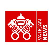 Notizie dal Vaticano
