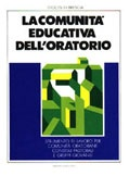 1998 02 01 comunita educativa oratorio