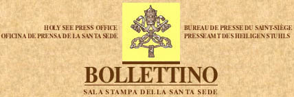bollettinosantasede